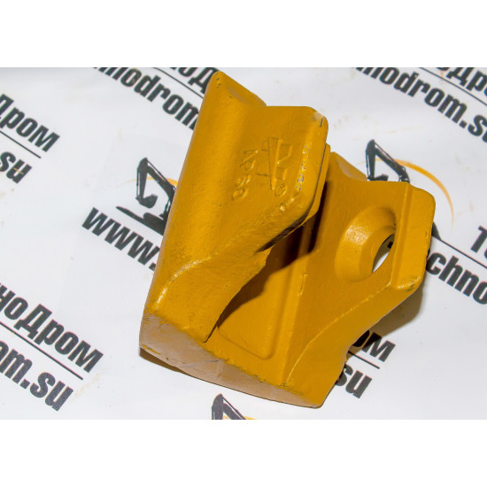 Защита межзубьевая AP60 (60mm)