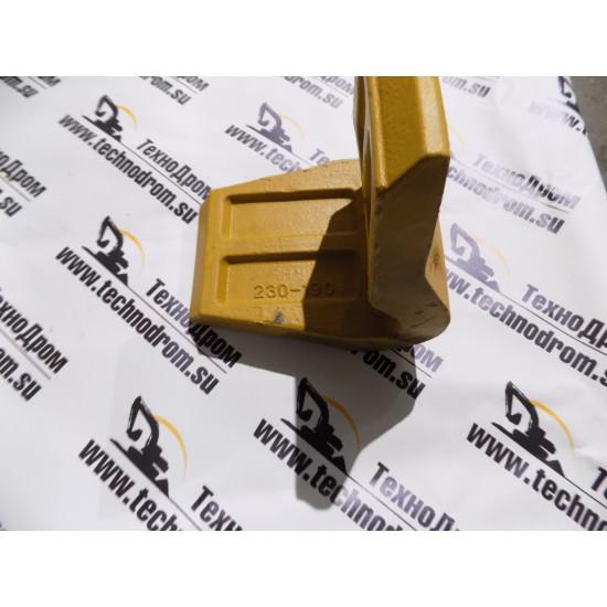 Угловая защита шва 230-190