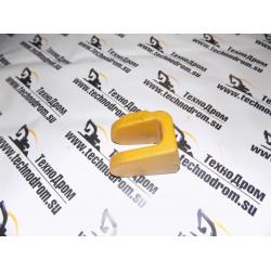 Защита межзубьевая AP40 (40mm)